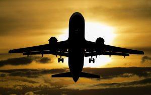 aircraft-holiday-sun-tourism-99567